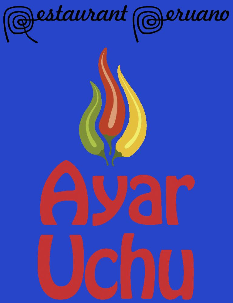 Ayar Uchu
